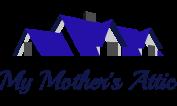 MMA logo2